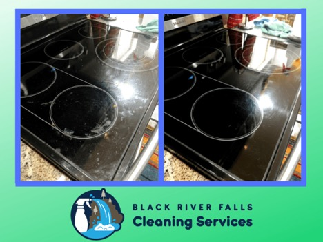 Black River Falls Cleaning Services Gallery 9
