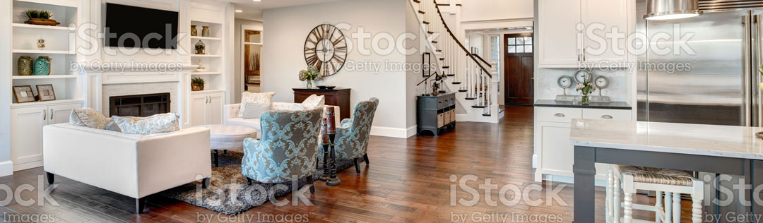 Cleaning Services Sparta   Most Trusted Cleaning Source